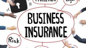 Asuransi Bisnis